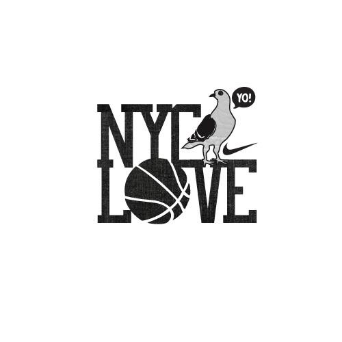 squarespace_logos_nyc_love.jpg