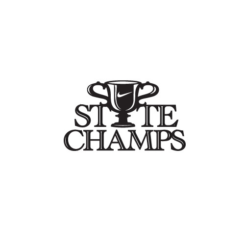 squarespace_state_champs.jpg