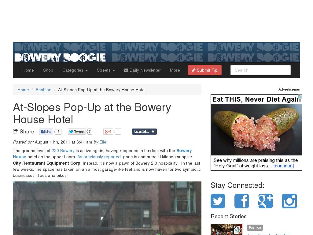 bowery_Boogie.jpg
