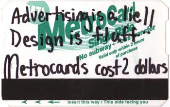 atslopes_metrocardoodles_2004_2005_1_8.jpeg