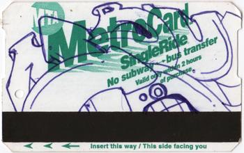 atslopes_metrocardoodles_2004_2005_1_14.jpeg