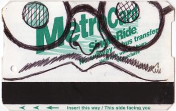 atslopes_metrocardoodles_2004_2005_1_20.jpeg