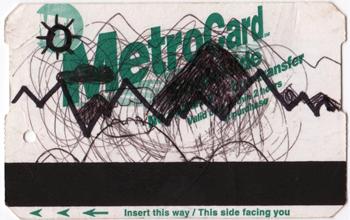 atslopes_metrocardoodles_2004_2005_1_22.jpeg