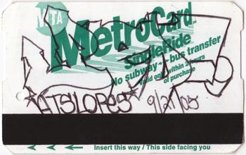 atslopes_metrocardoodles_2004_2005_1_23.jpeg
