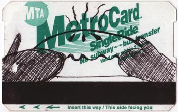 atslopes_metrocardoodles_2004_2005_1_37.jpeg