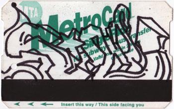 atslopes_metrocardoodles_2004_2005_1_38.jpeg