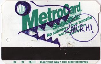 atslopes_metrocardoodles_2004_2005_1_42.jpeg