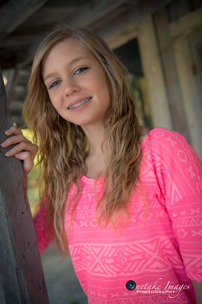 Kylie 16-Koreshan State Park-Family Photographer-12