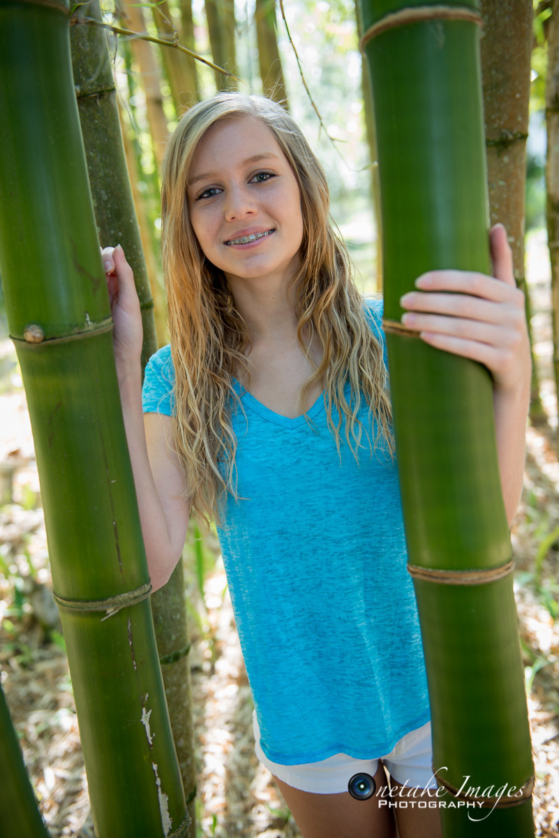Kylie 16-Koreshan State Park-Family Photographer-13