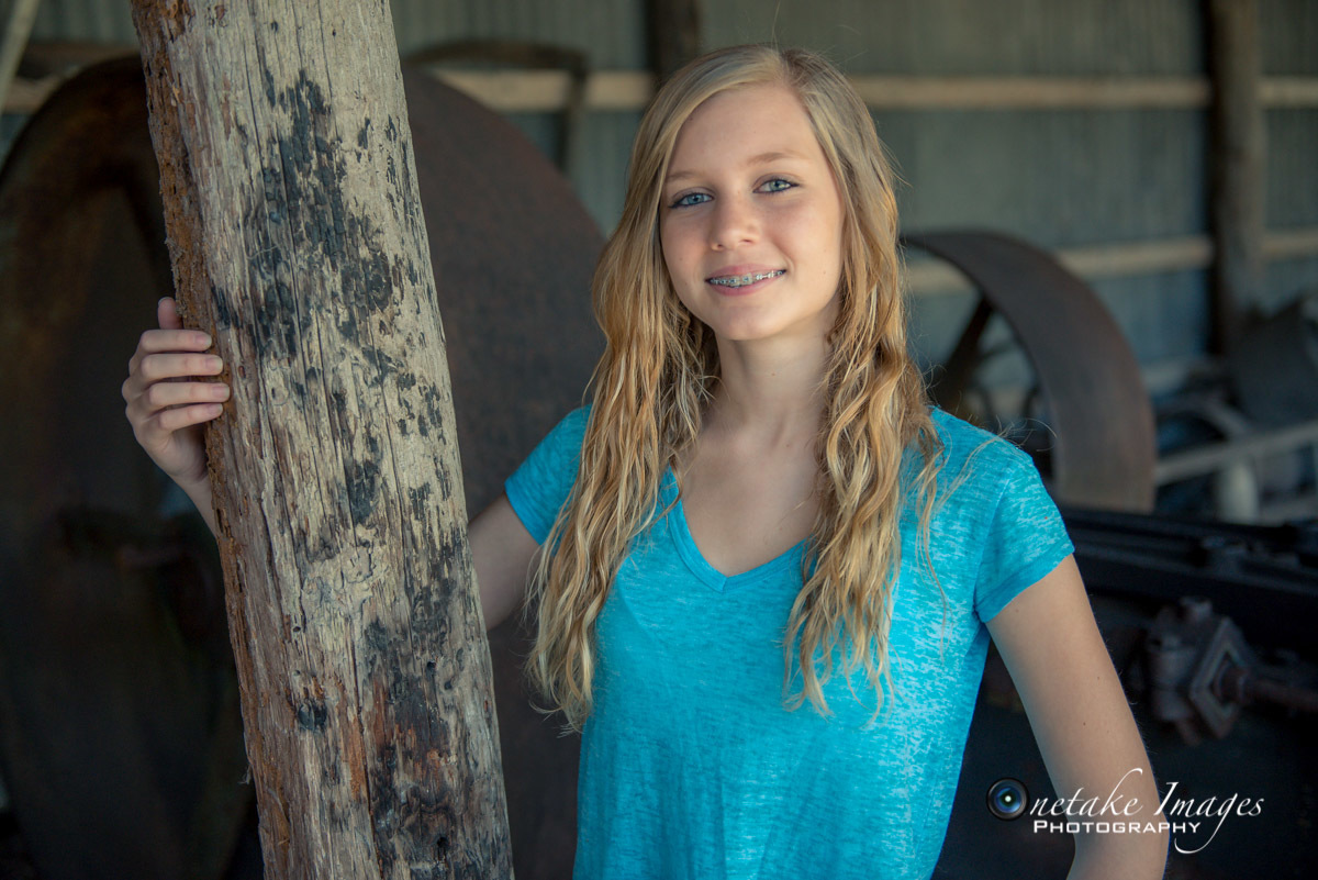 Kylie 16-Koreshan State Park-Family Photographer-15