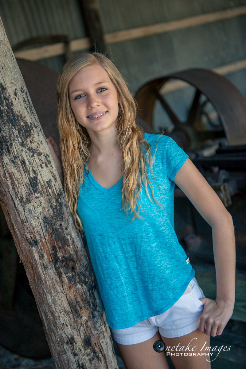Kylie 16-Koreshan State Park-Family Photographer-14
