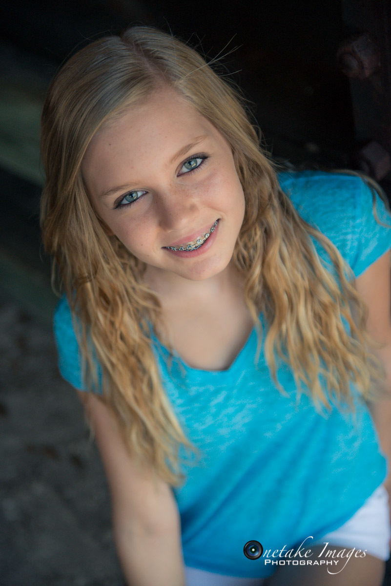 Kylie 16-Koreshan State Park-Family Photographer-17