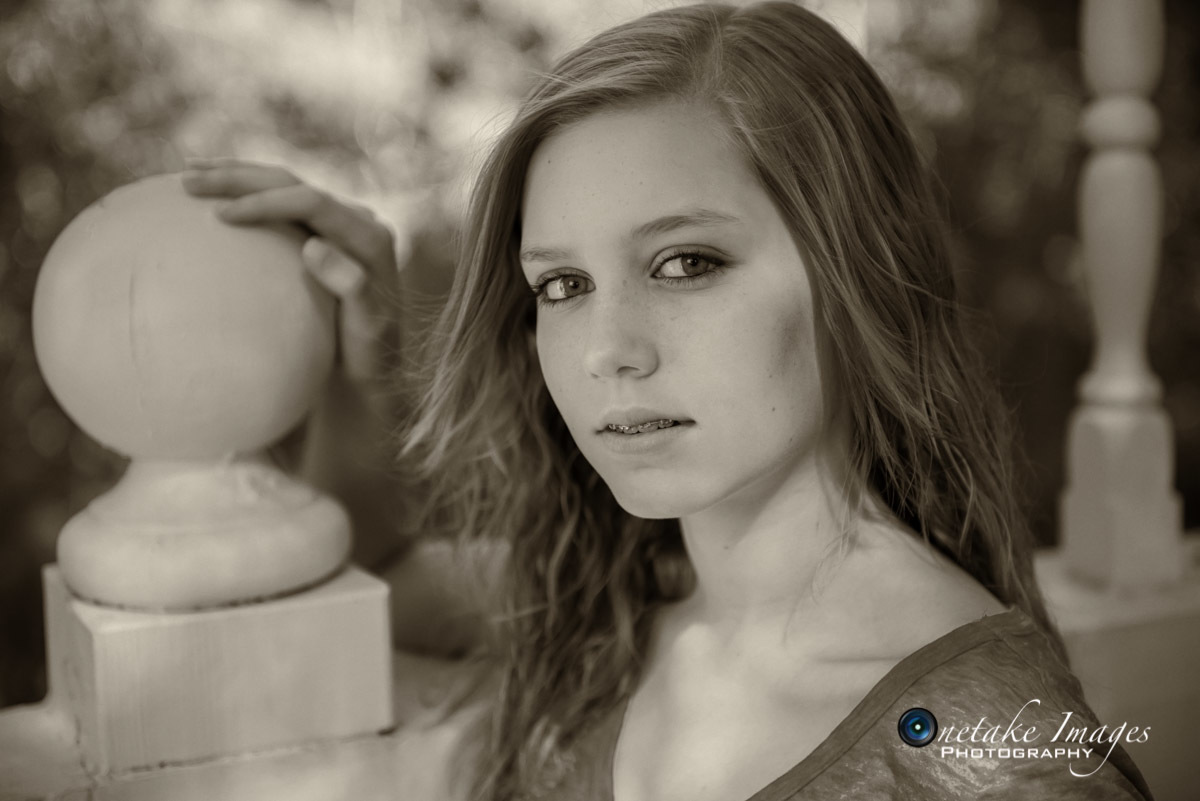Kylie 16-Koreshan State Park-Family Photographer-19