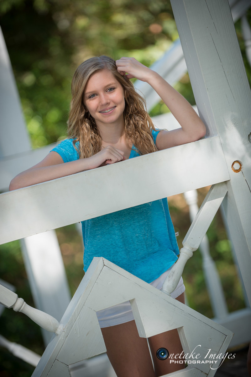 Kylie 16-Koreshan State Park-Family Photographer-20