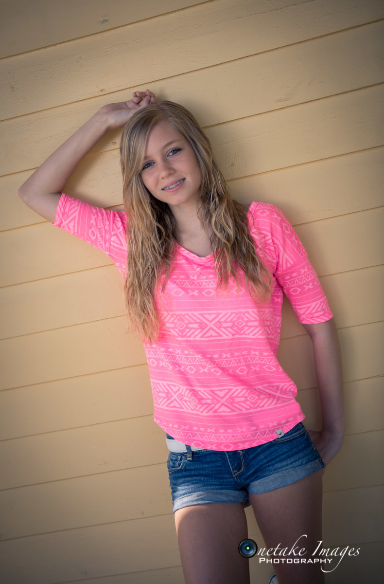Kylie 16-Koreshan State Park-Family Photographer-5