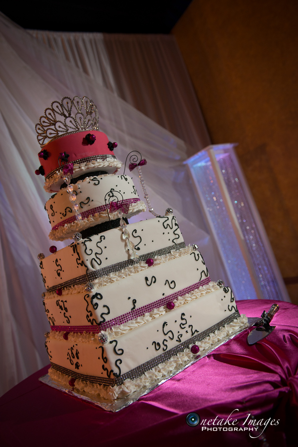 Sweet 15-Event Photography-Cape Coral-1