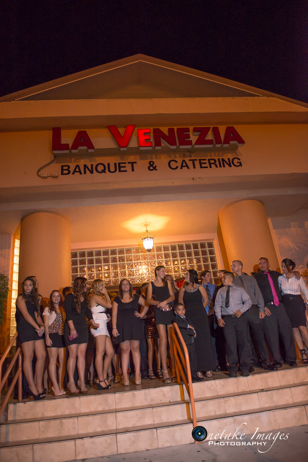 Sweet 15-Event Photography-Cape Coral-11