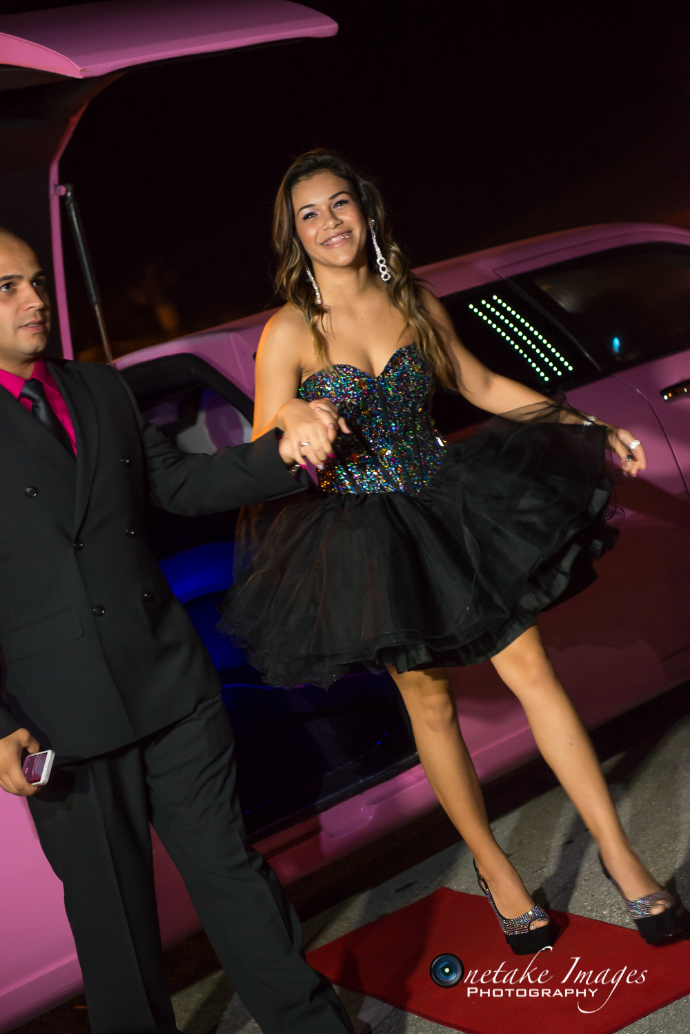 Sweet 15-Event Photography-Cape Coral-14
