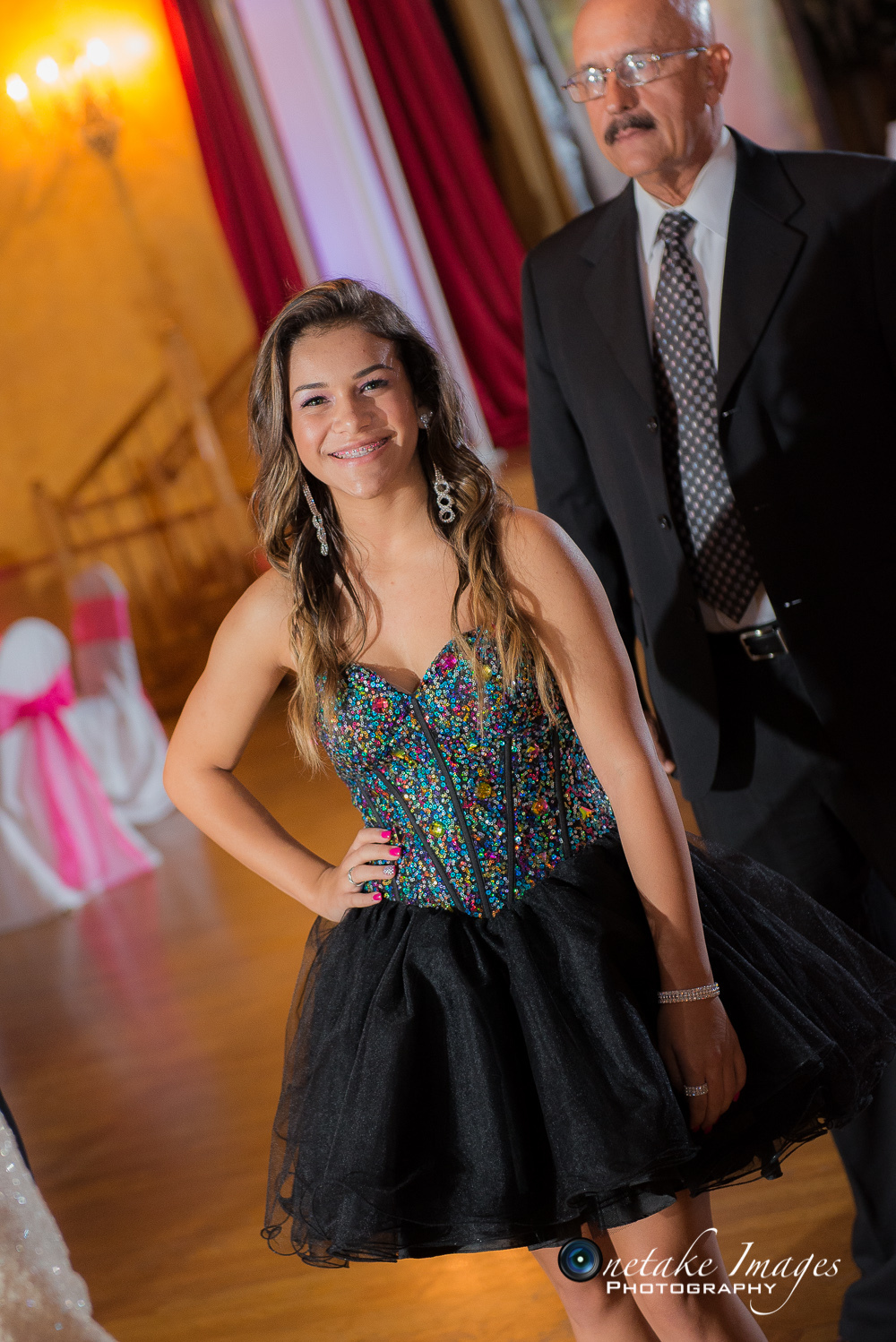 Sweet 15-Event Photography-Cape Coral-19