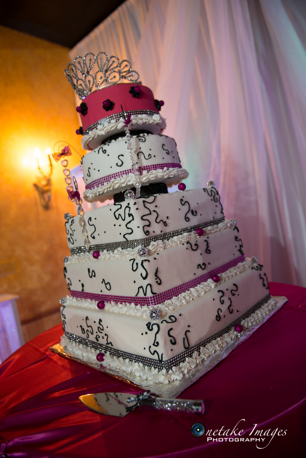 Sweet 15-Event Photography-Cape Coral-2