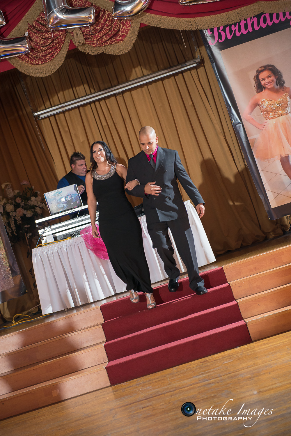 Sweet 15-Event Photography-Cape Coral-17