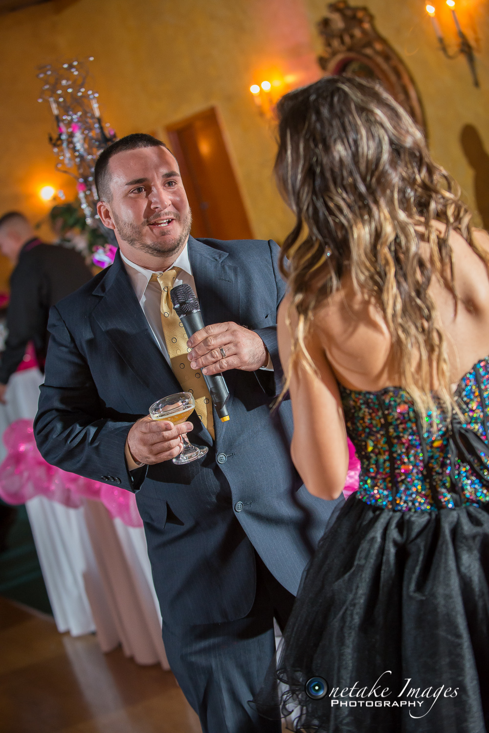 Sweet 15-Event Photography-Cape Coral-26