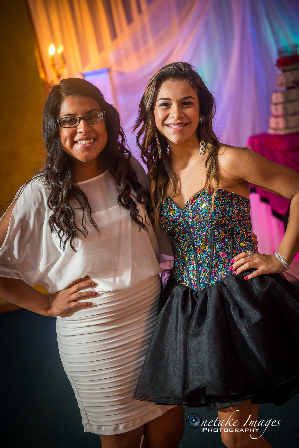 Sweet 15-Event Photography-Cape Coral-30