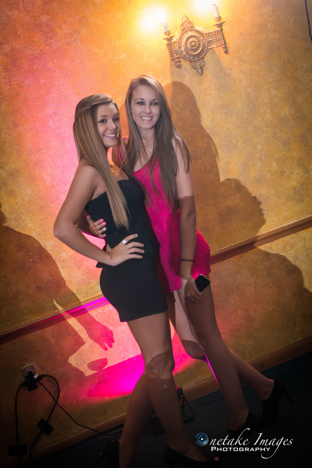 Sweet 15-Event Photography-Cape Coral-32