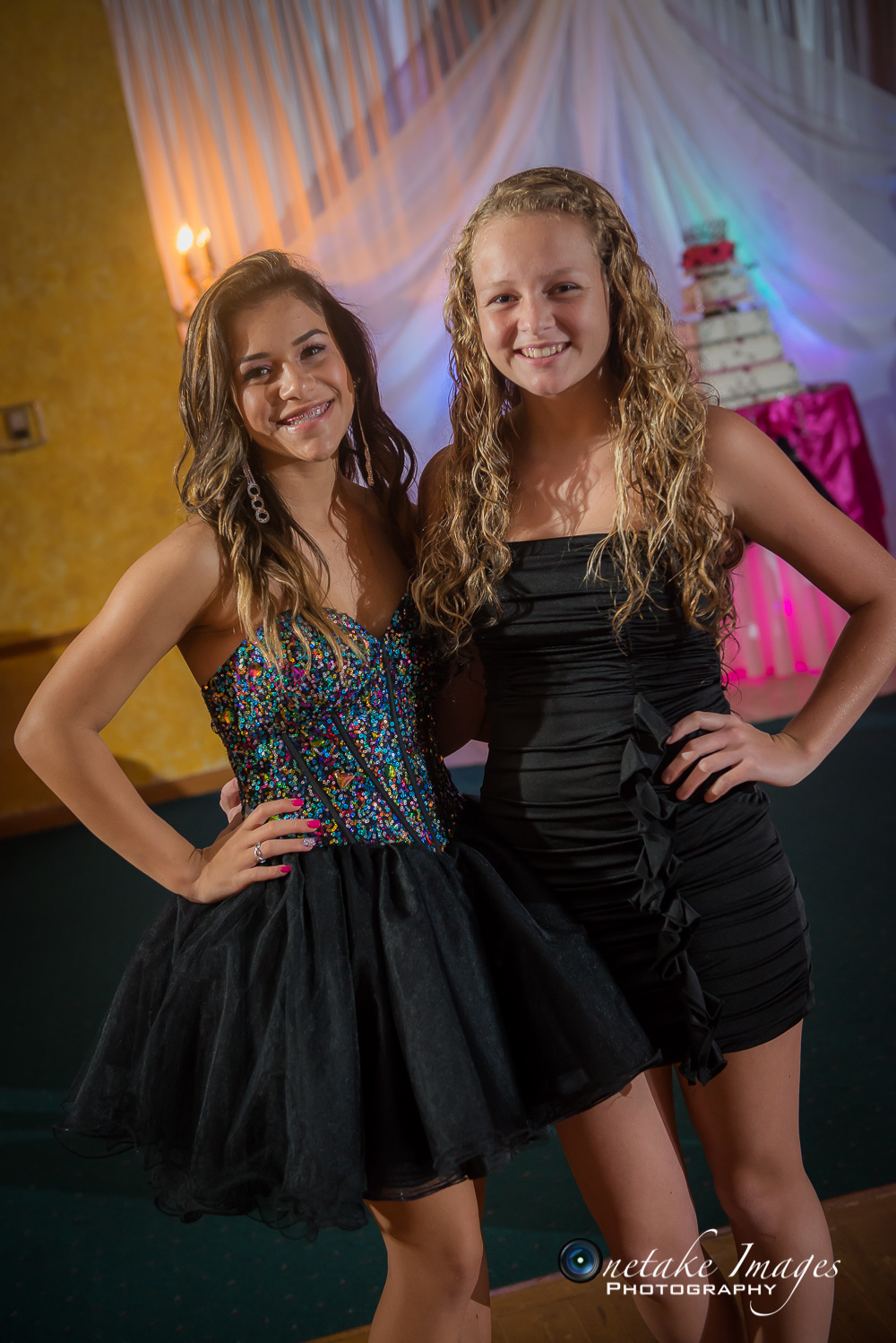 Sweet 15-Event Photography-Cape Coral-34