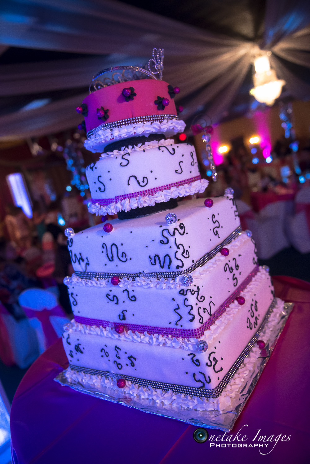 Sweet 15-Event Photography-Cape Coral-37