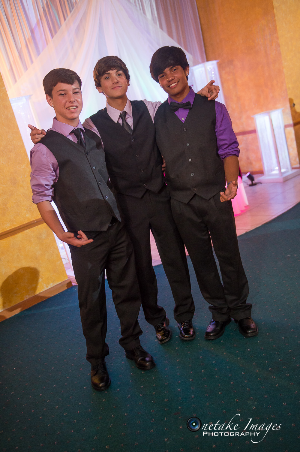 Sweet 15-Event Photography-Cape Coral-39