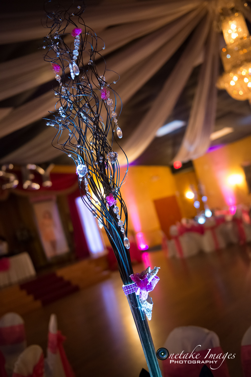 Sweet 15-Event Photography-Cape Coral-4