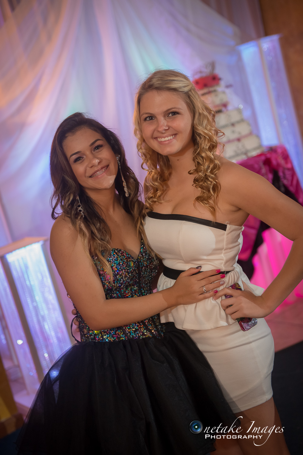 Sweet 15-Event Photography-Cape Coral-45