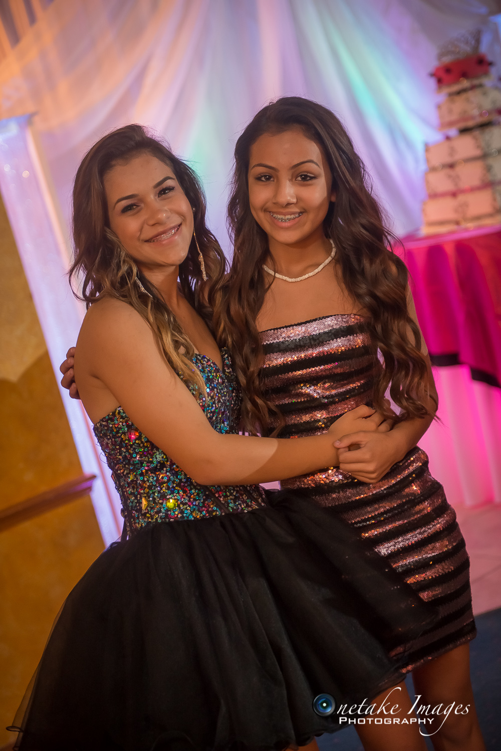 Sweet 15-Event Photography-Cape Coral-42