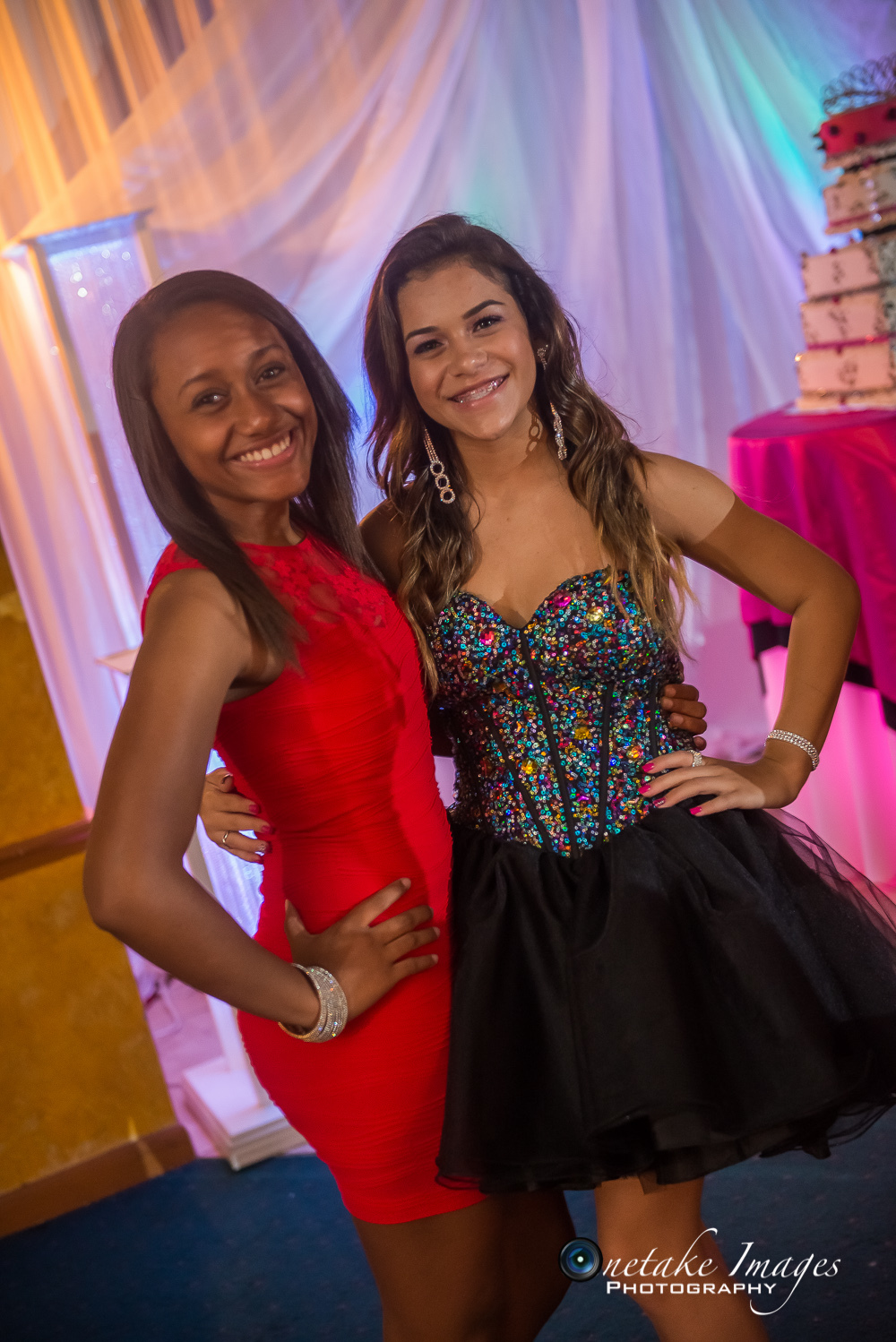 Sweet 15-Event Photography-Cape Coral-43