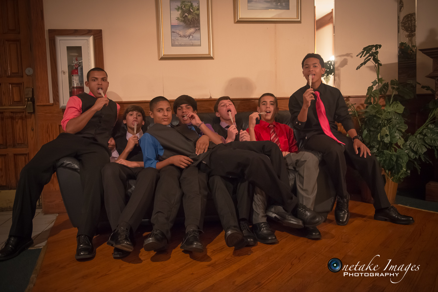Sweet 15-Event Photography-Cape Coral-48