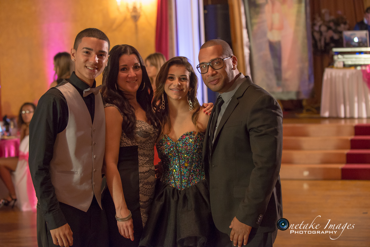 Sweet 15-Event Photography-Cape Coral-52