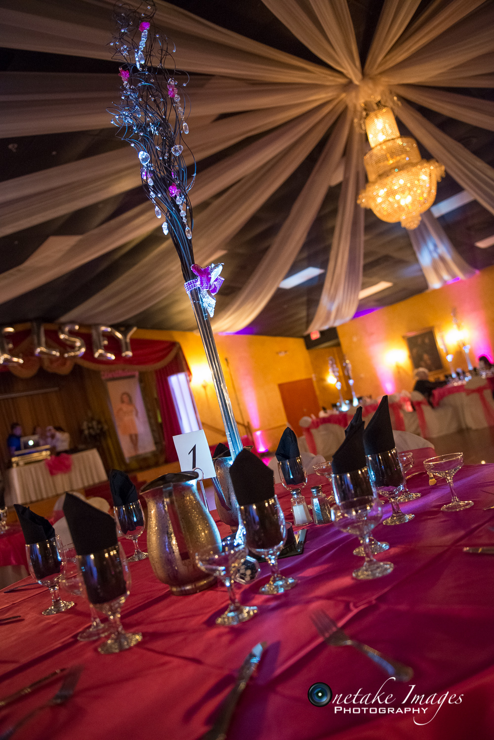 Sweet 15-Event Photography-Cape Coral-5