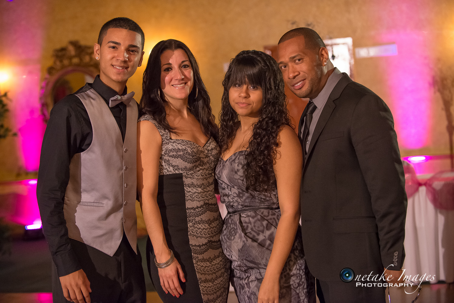 Sweet 15-Event Photography-Cape Coral-54