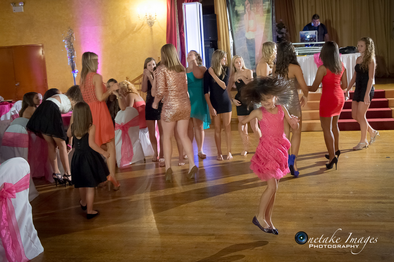Sweet 15-Event Photography-Cape Coral-55