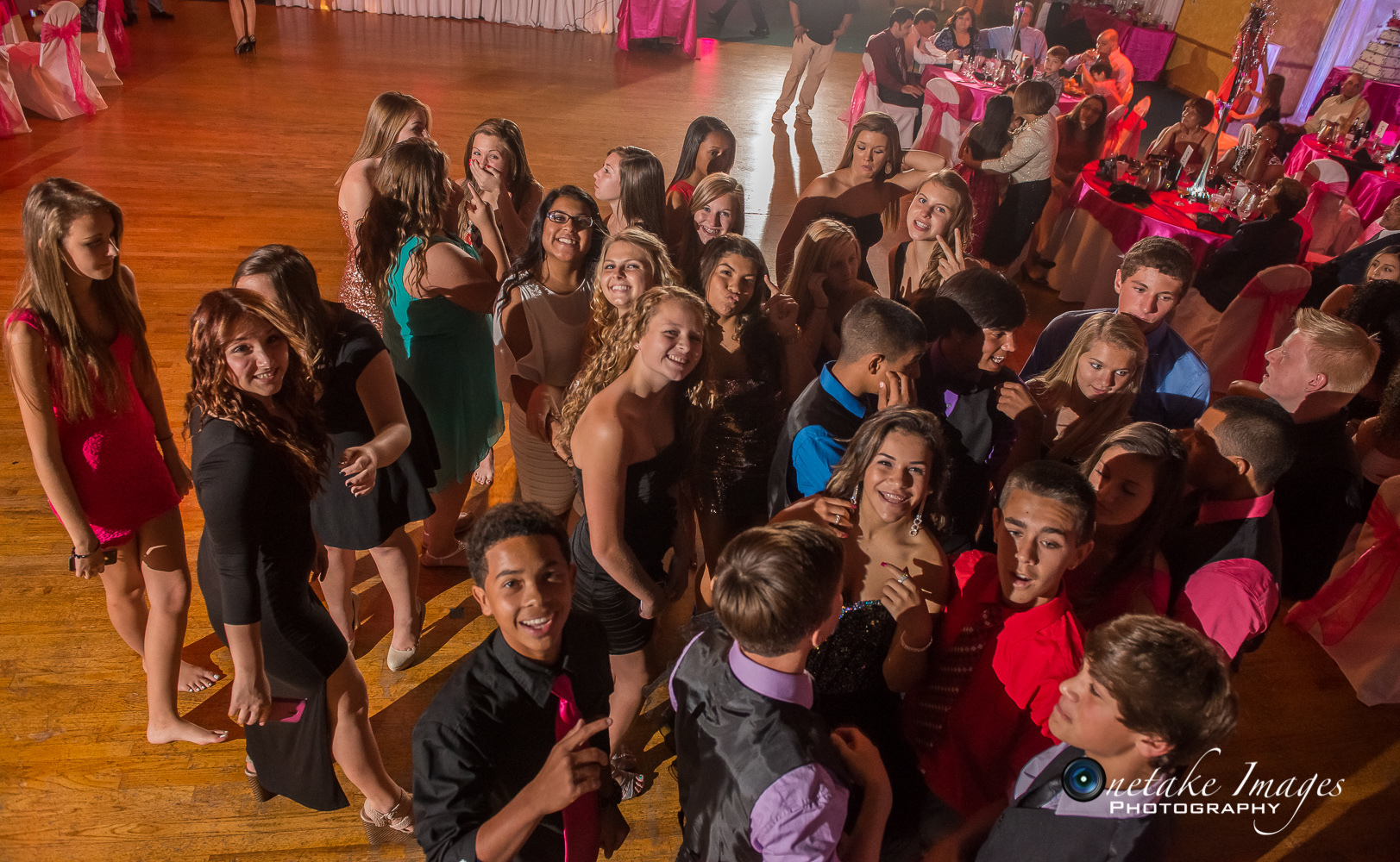 Sweet 15-Event Photography-Cape Coral-56