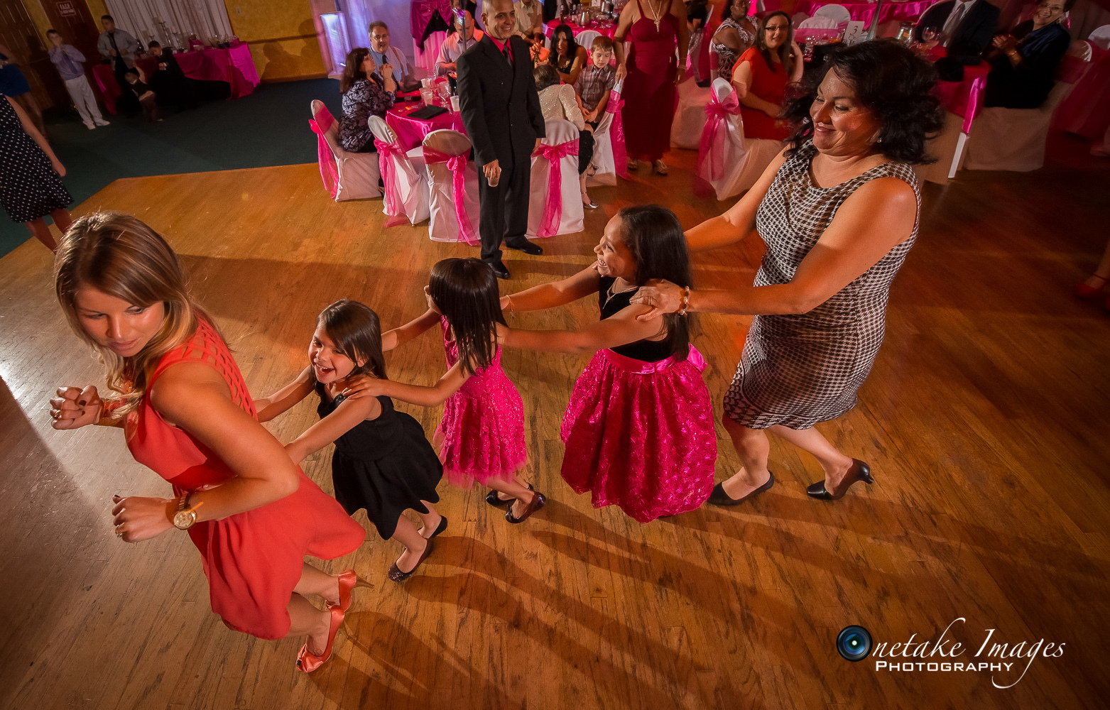 Sweet 15-Event Photography-Cape Coral-59