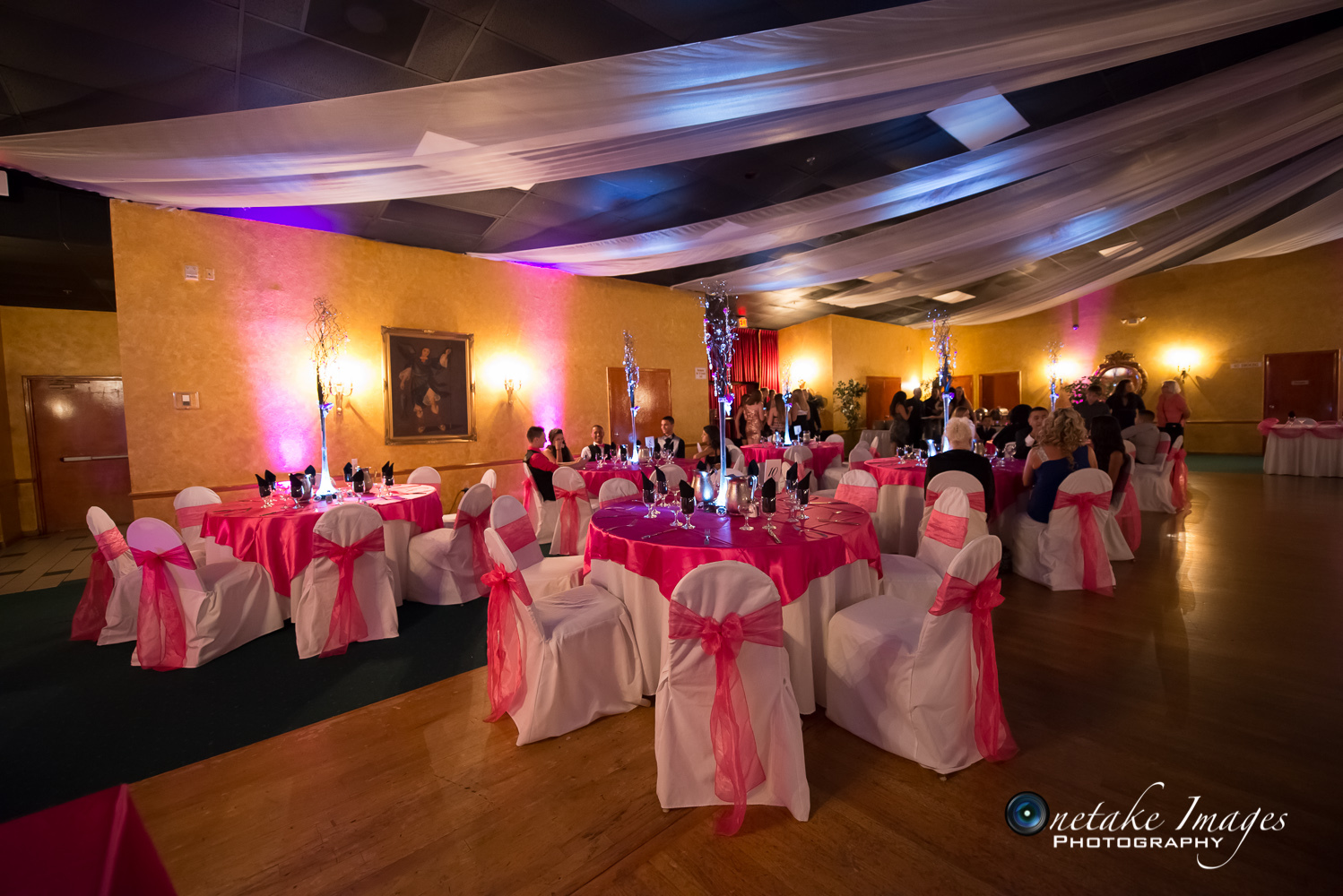 Sweet 15-Event Photography-Cape Coral-6