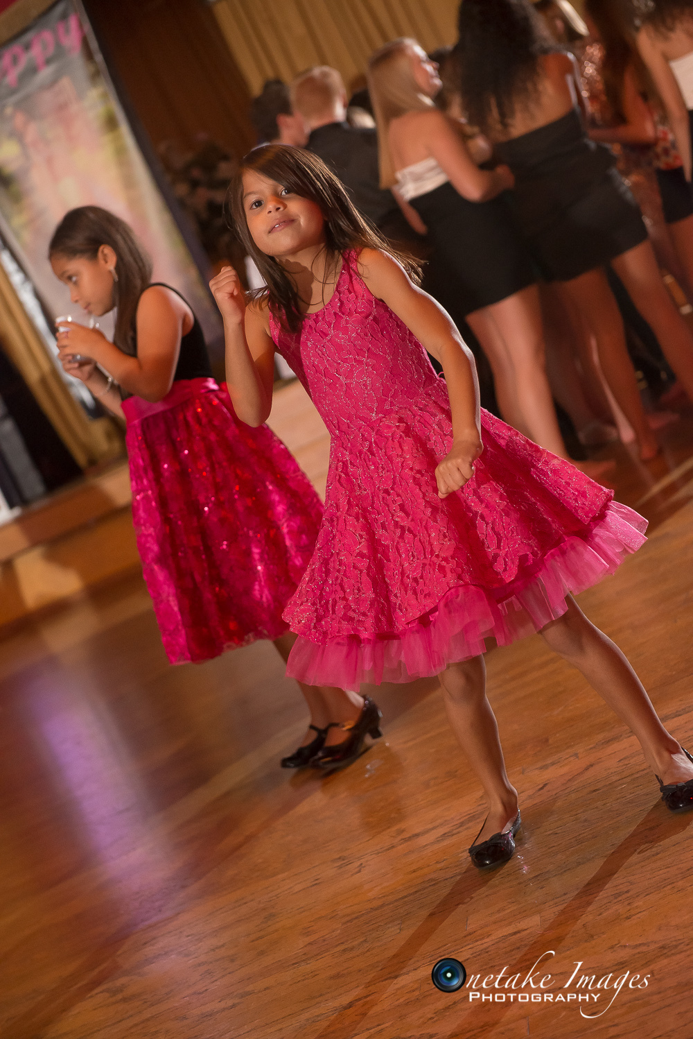Sweet 15-Event Photography-Cape Coral-61