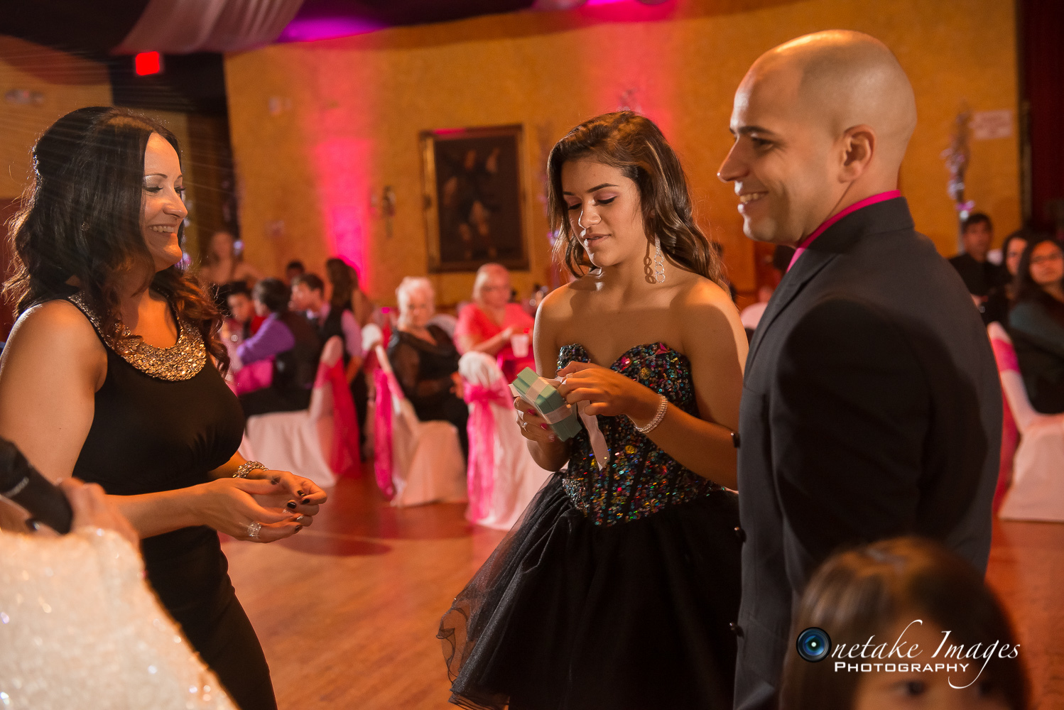 Sweet 15-Event Photography-Cape Coral-62
