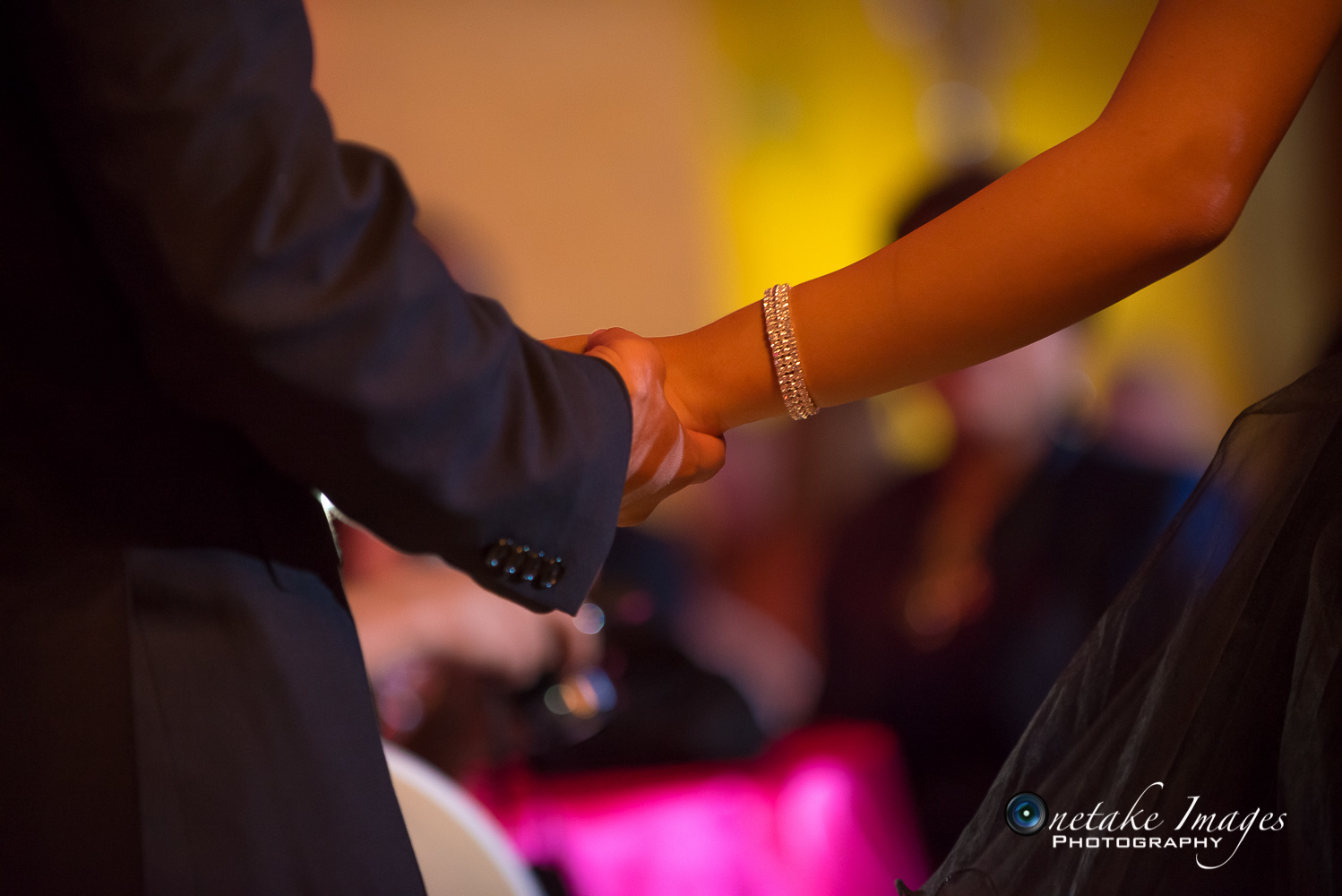 Sweet 15-Event Photography-Cape Coral-64