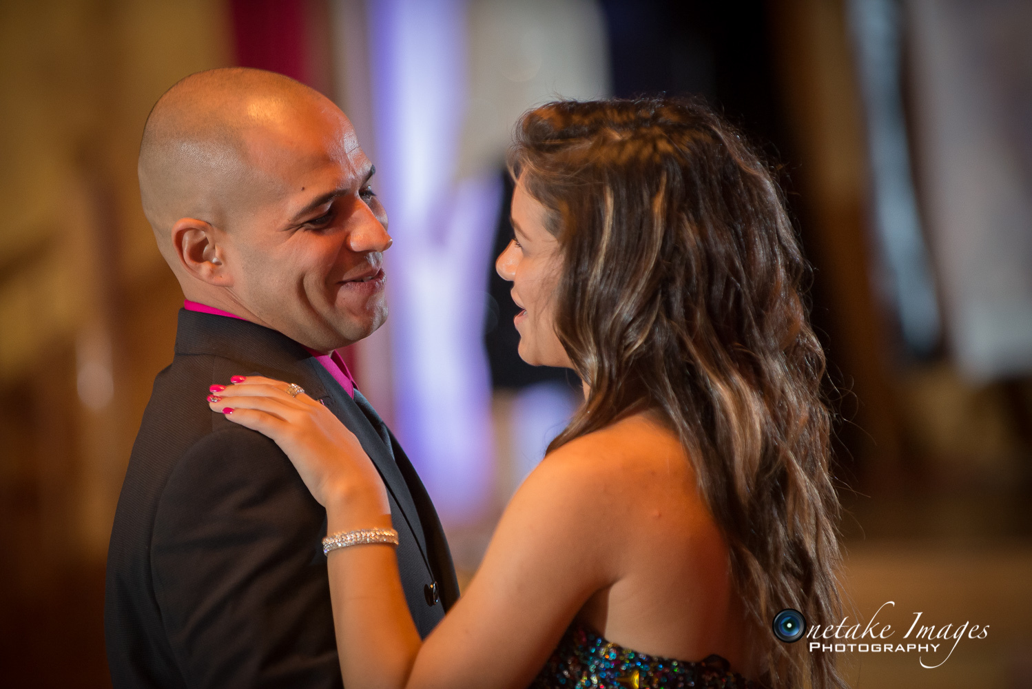 Sweet 15-Event Photography-Cape Coral-67