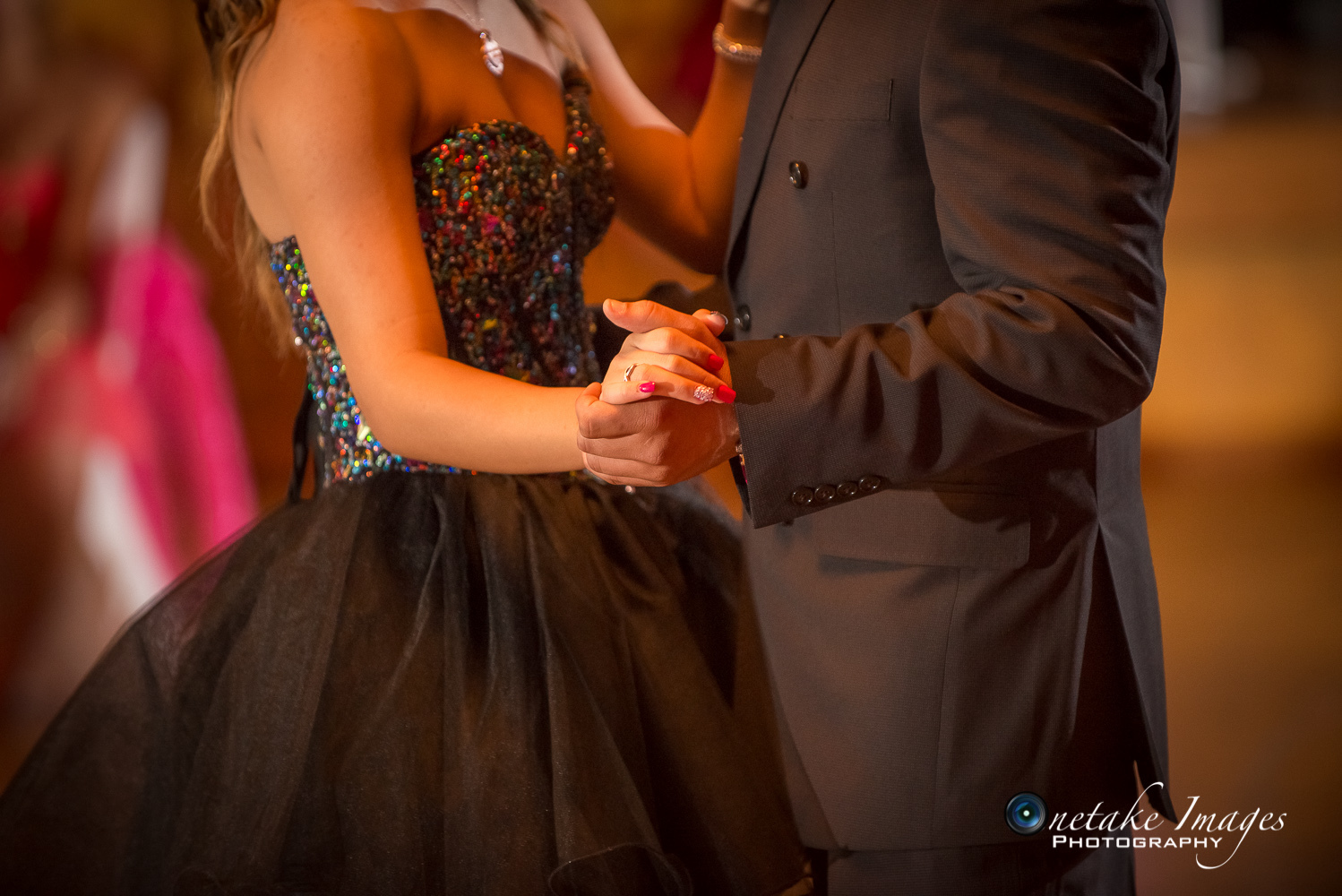 Sweet 15-Event Photography-Cape Coral-66