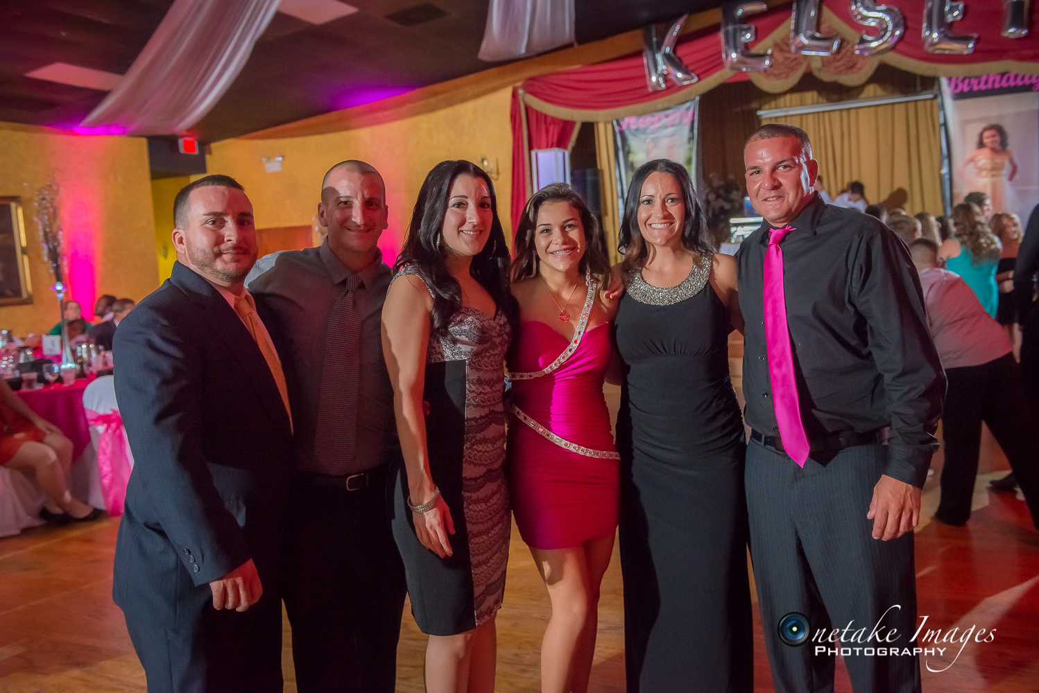 Sweet 15-Event Photography-Cape Coral-70