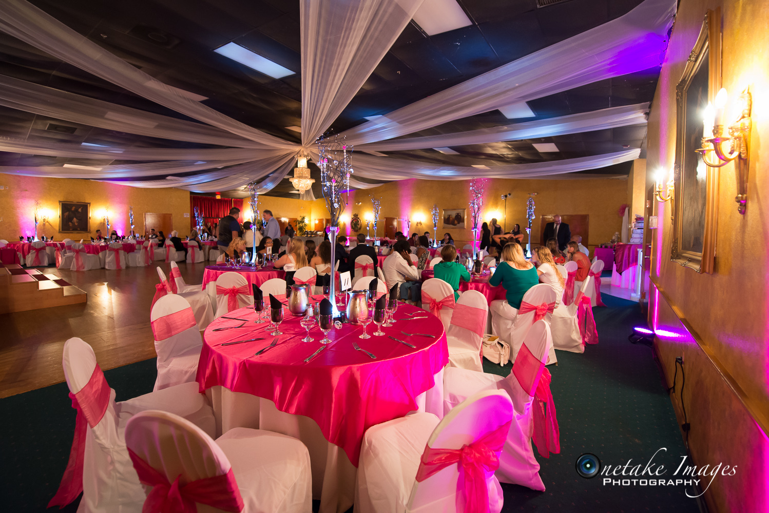 Sweet 15-Event Photography-Cape Coral-7